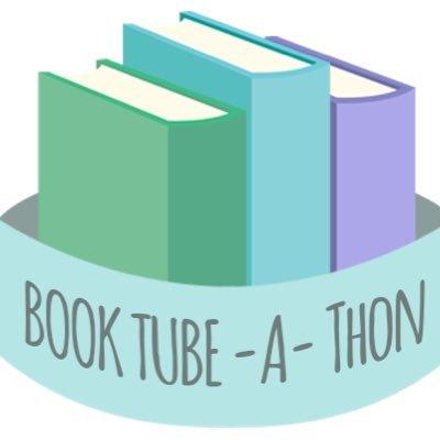 booktubeathon